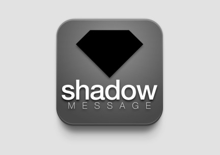 Shadow Message