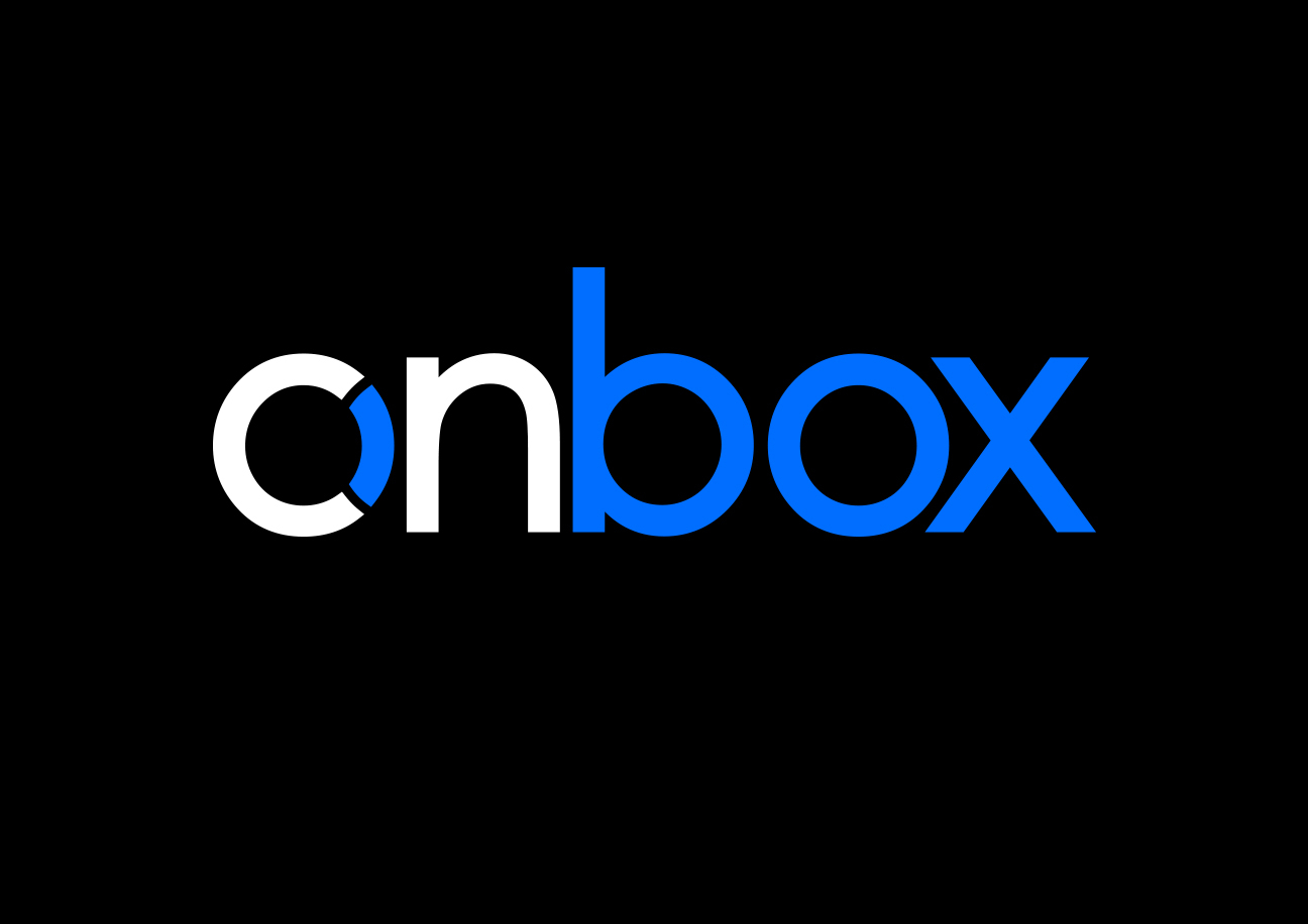 black_onbox