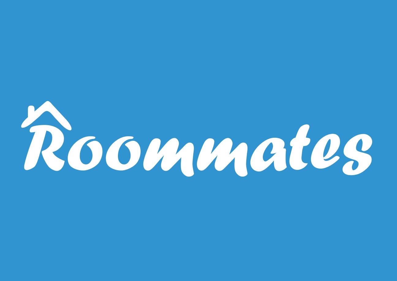 logo_roommates