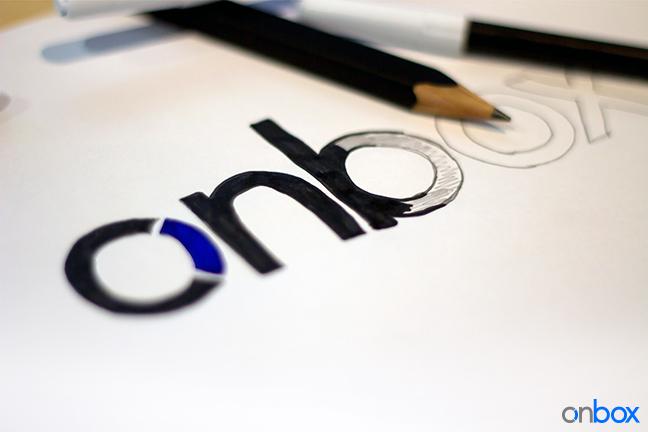 wip_logo_onbox